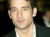 Клайв Оуэн - BAFTA 2004 - 2