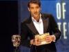 Клайв Оуэн - BAFTA 2004 - 3