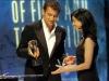 Клайв Оуэн - BAFTA 2004 - 4