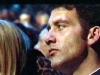 Клайв Оуэн - BAFTA 2004 - 6