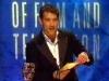Клайв Оуэн - BAFTA 2004 - 8