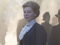 Cornelia Robertson-3
