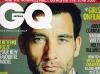 GQ 2007 | Австралийский выпуск - 1