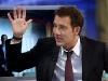 Клайв Оуэн на испанском телевидении | 3