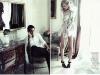 Сlive Owen | Vogue 4