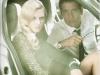 Сlive Owen | Vogue 5