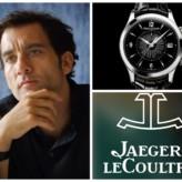 Рекламный ролик Jaeger LeCoultre