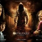 Новый трейлер к фильму «Пожиратели» (Intruders)