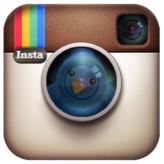 Клайв Оуэн в Instagram