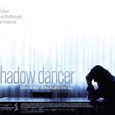 Постер к фильму «Теневая танцовщица»