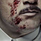 The Knick — трейлер